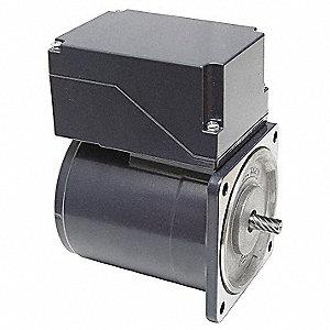 AC MTR,PSC,TENV,1/30 HP,1500 RPM