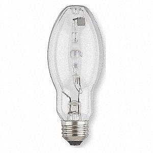 LAMP MTL HLD MHW100/U/M90/E/MED