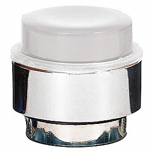 PUSHBUTTON,22MM,MOMENTARY,EXTENDED,