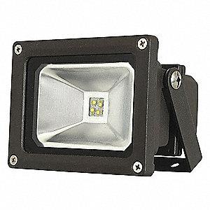 LED FLOOD LIGHT,SMALL,14W,IP65,5000