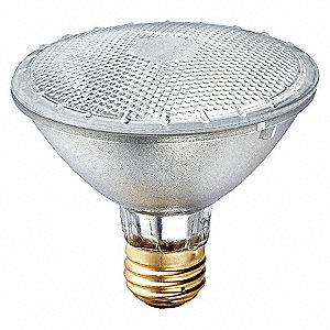 LAMP,HALOGEN,53W,PAR30,FLOODHIR,120