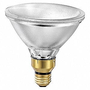 LAMP,HALOGEN,53W,PAR38,SPOTHIR,120V