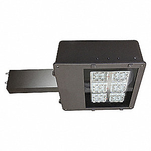 LED FLOOD LIGHT,LARGE,140W,5700K
