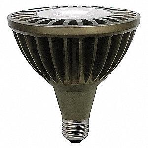 LAMP LED,PAR38,E26,20W,120V