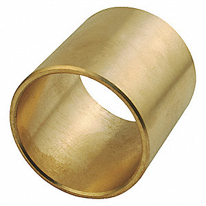METRIC SLEEVE BEARING,16X20X16 L,PK