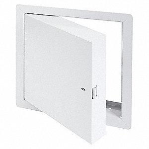 ACCESS DOOR FR INSUL 24X24