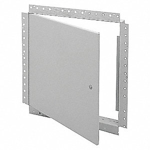ACCESS DOOR DRYWALL 16X16