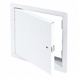 ACCESS DOOR FR NON-INSUL 24X24