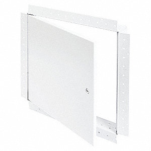 ACCESS DOOR DRYWALL 18X18