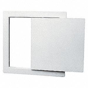 ACCESS DOOR PLASTIC 14WX29L