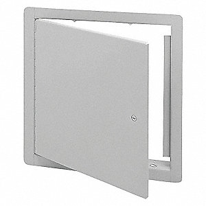 ACCESS DOOR STANDARD 24WX36L