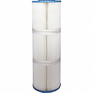 REPLACEMENT CARTRIDGE FILTER,USE W/
