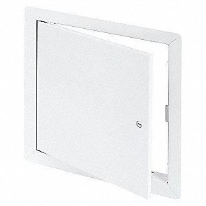 ACCESS DOOR STANDARD 8X8
