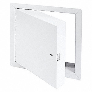 ACCESS DOOR FR INSUL 12X12