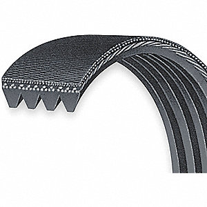 SERPENTINE BELT,INDUSTRY NUMBER 709