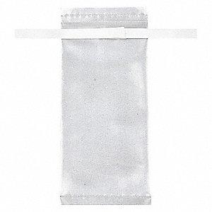 SAMPLING BAG,4 OZ,PK 500