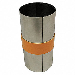 SHIM ROLL 316 ANNEALED 6X100 IN