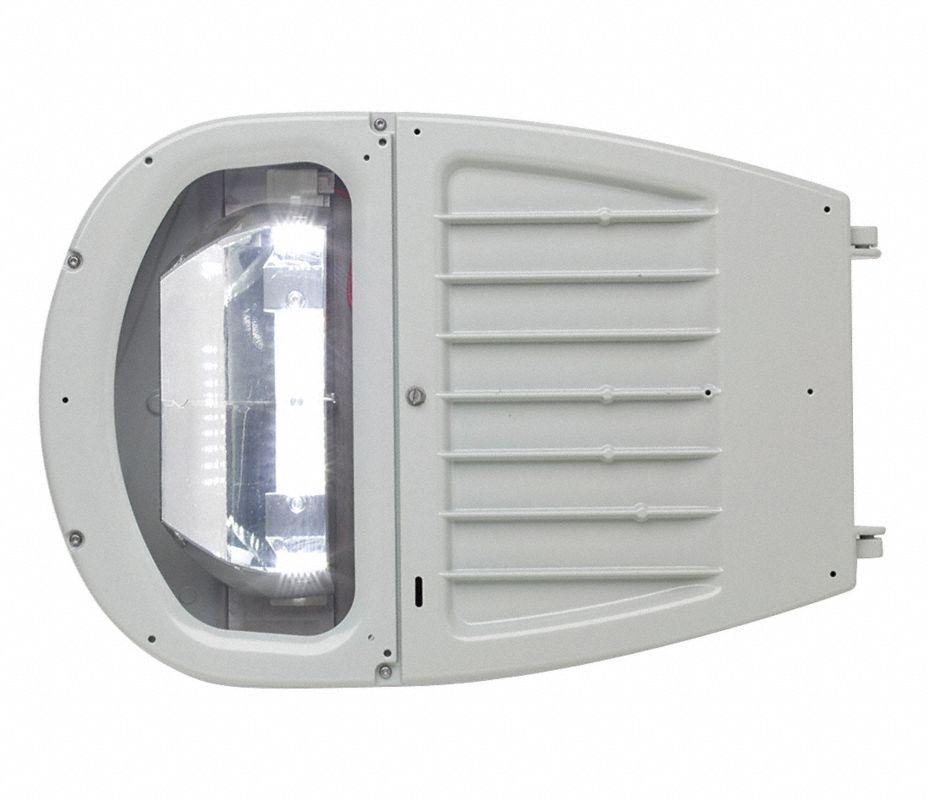 General electric luminaria led 85w 5700k 120 277v iluminaci n led para caminos y reas - General electric iluminacion ...