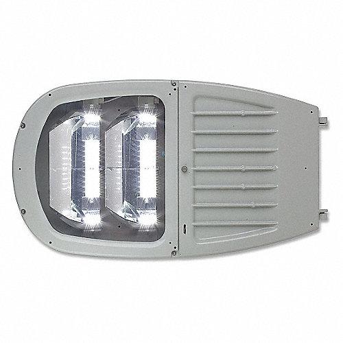 General electric luminaria led 168w 5700k 120 277v iluminaci n led para caminos y reas - General electric iluminacion ...