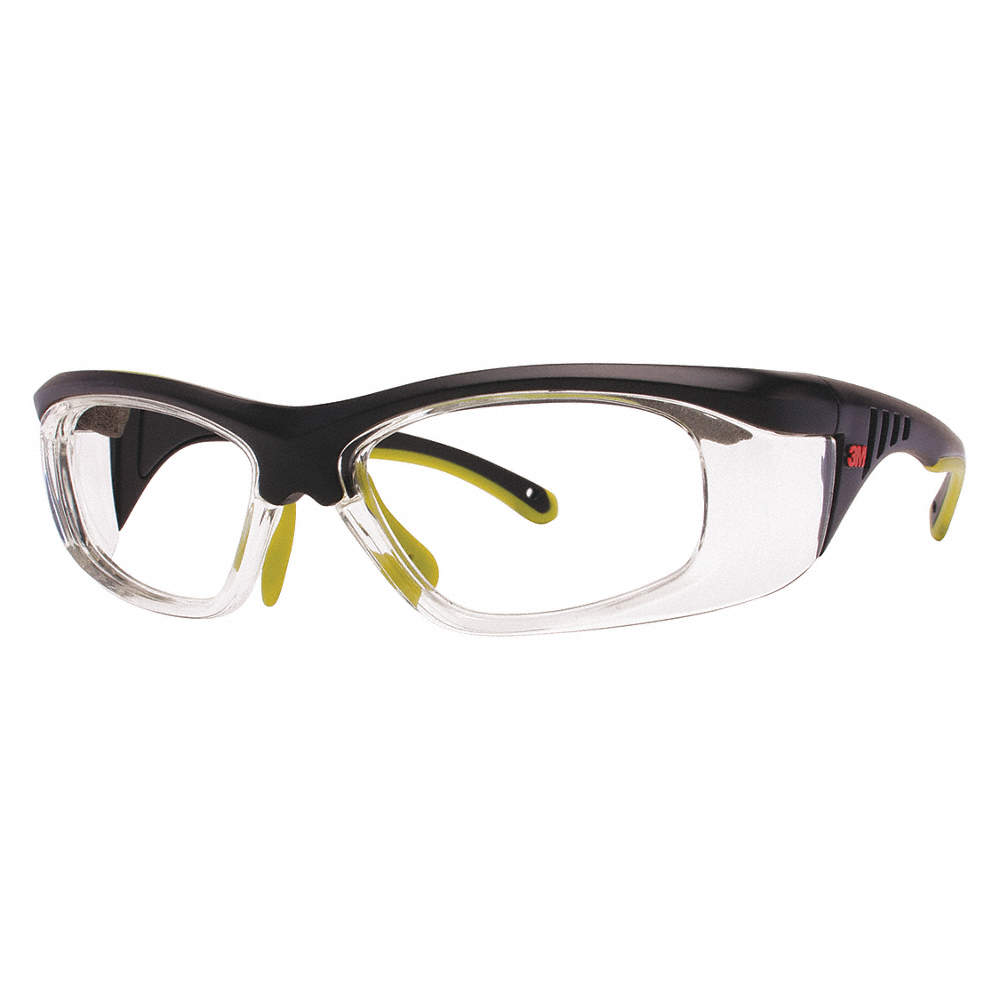 nueva selección últimos diseños diversificados Boutique en ligne Armazon Lentes ZT200,Verde c/Negro