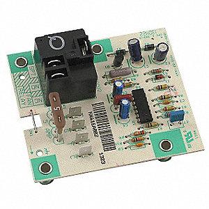 carrier control board. fan coil control board carrier d