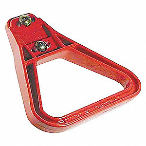 HANDLE 350A SERIES