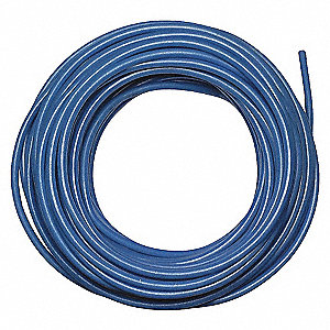 20GA BLUE PRIMARY WIRE 100/FT