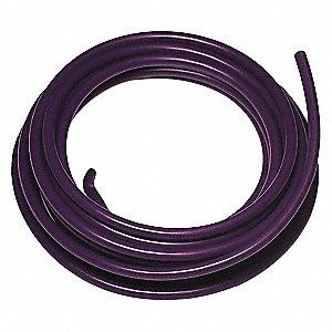 10GA PURPLE PRIMARY WIRE 100/FT