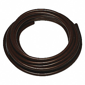 14GA BROWN PRIMARY WIRE 100/FT