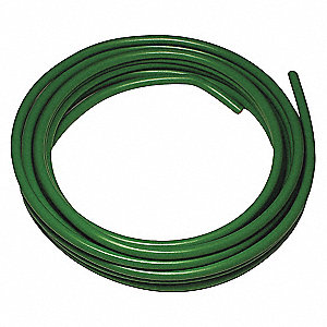 16GA GREEN PRIMARY WIRE 100/FT