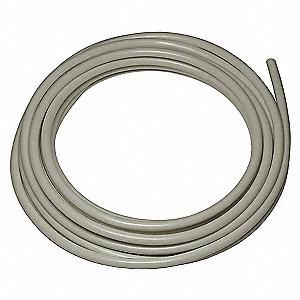 18GA WHITE PRIMARY WIRE 100/FT