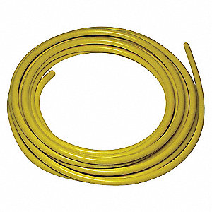 18GA YELLOW PRIMARY WIRE 100/FT