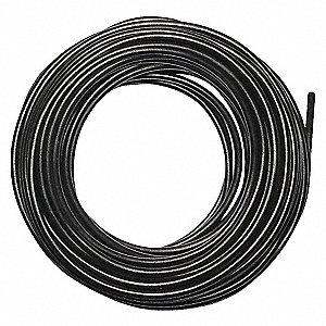 20GA BLK PRIMARY WIRE 100/FT