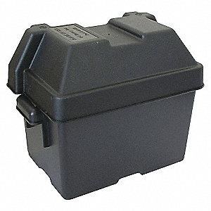 24 BAT BOX 11X6.75X8