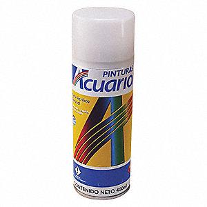 Pinturas acuario esmalte acr lico aerosol transparente - Pintura esmalte acrilico ...