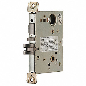 Schlage Mortise Lockset Corridor L9000 Series 28xy33