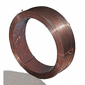 SUBMERGED ARCWELDING WIRE,EL-8 5/32