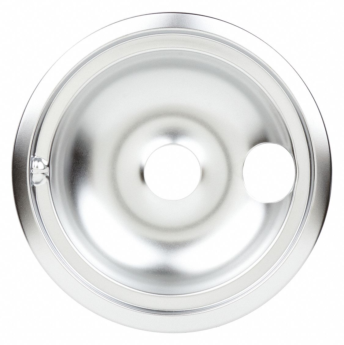 "Burner Bowl 8"",  Fits Brand Electric, GE, General, Hotpoint, Kenmore, Sears,  Range"