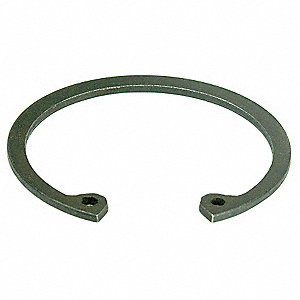 Internal Retaining Ring,PK2