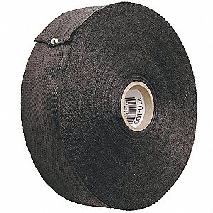 300ft Woven Polypropylene Woven Duct Strap