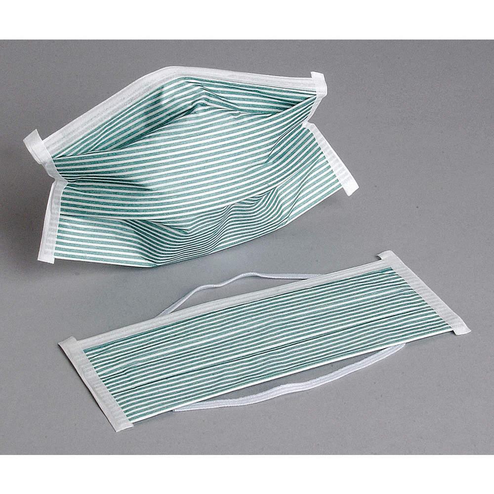 folding n95 mask