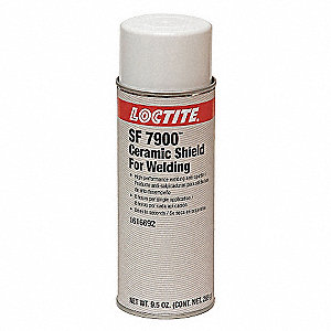Anti Spatter Welding Aid,9.5oz/269g