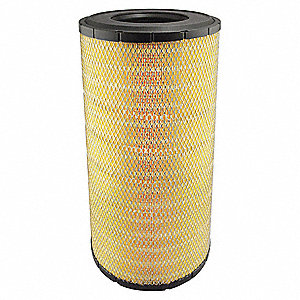 Air Filter,10-31/32 x 20-9/16 in.
