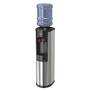 water cooler bottle free standing 115