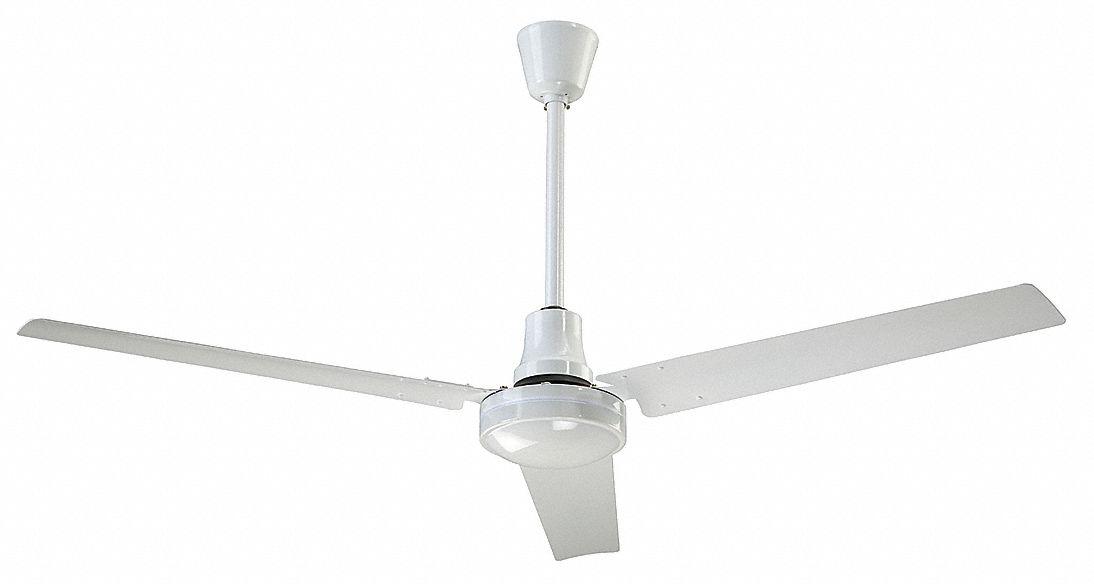 Canarm Standard Duty Indoor Outdoor, Canarm Industrial Ceiling Fans
