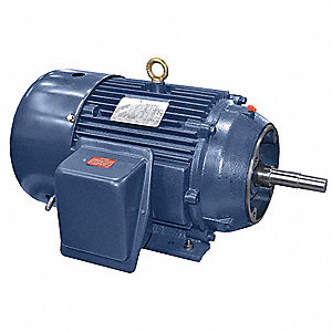 Century 15 hp close coupled pump motor 3 phase 3540 for 15 hp 3 phase motor