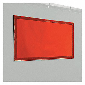 FENETRE REMPLACEMNT ORANGE WELDVIEW