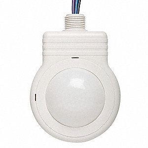 High Bay Occupancy Sensor,PIR,360 deg.