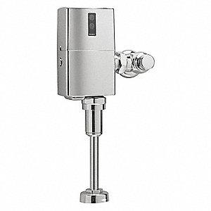 0 125 Urinal Automatic Flush Valve 3 4 Inlet Size 11 1