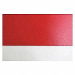 Red Plastics - Grainger Industrial Supply